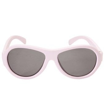 elegant-baby-light-pink-aviator-sunglasses-11103