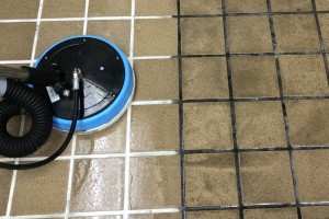 tile and grout mr steam carpet cleaners