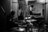 Munki mash recording day-7218