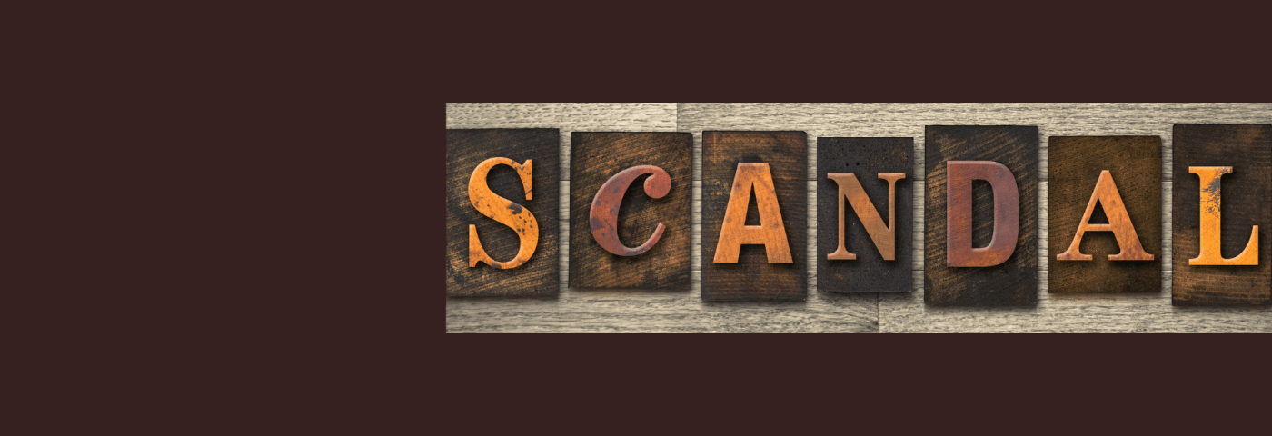 Steps to a Scandal-Free Retirement