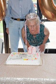 80th birthday-55