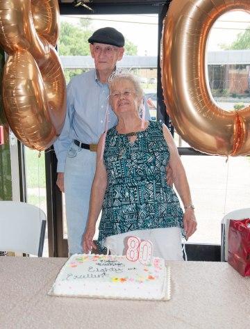 80th birthday-57