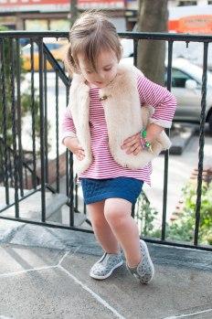 micro fashion-2