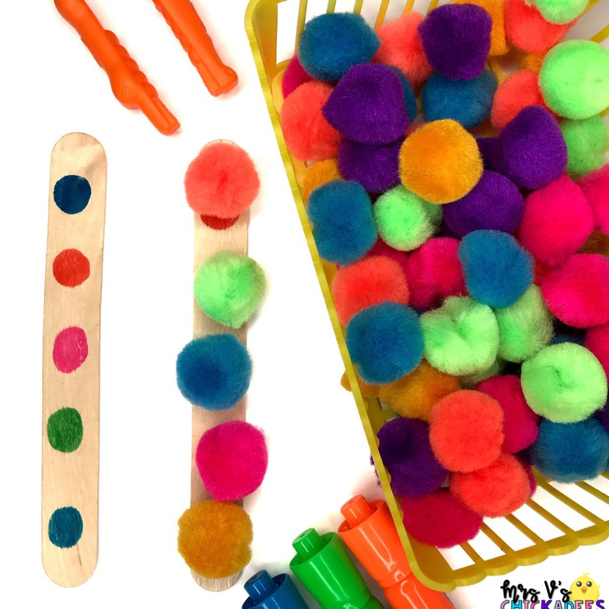 color-activities-preschool