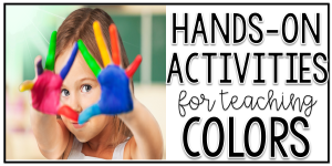 teaching-colors-preschool