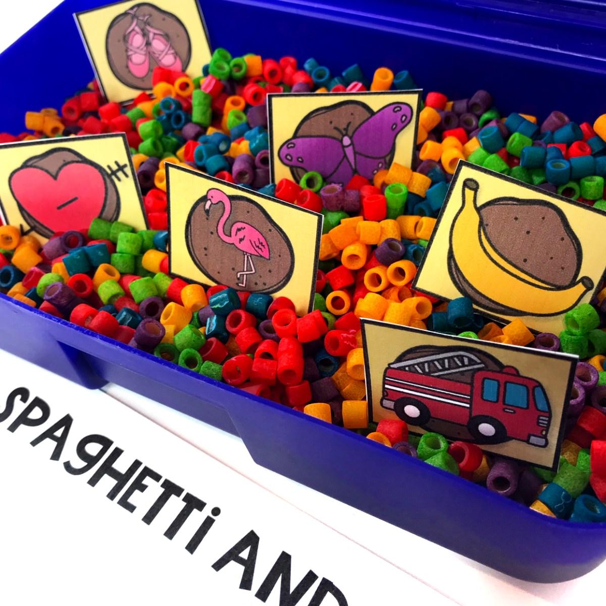 color-matching-activities-for-preschool