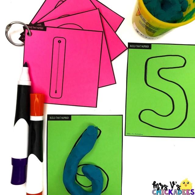 number-sense-activities-for-preschool