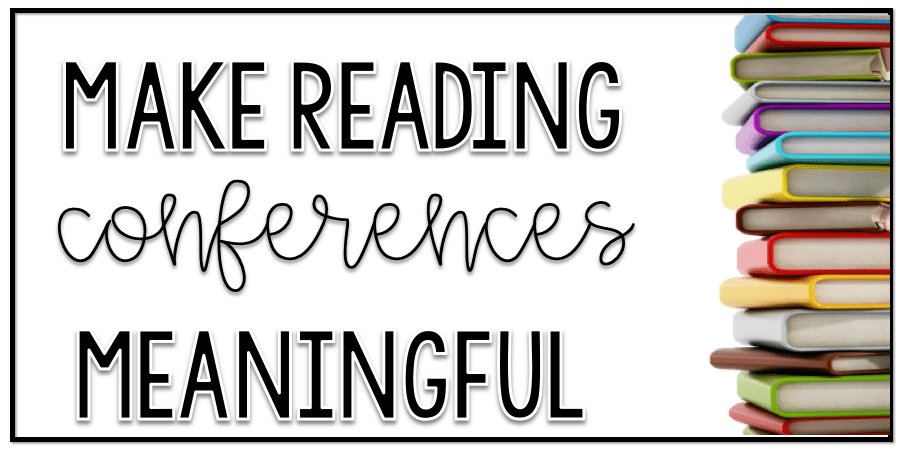 guided-reading-conferences