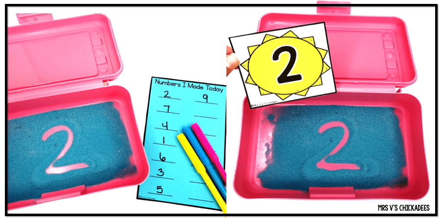 sensory-writing-activities-math