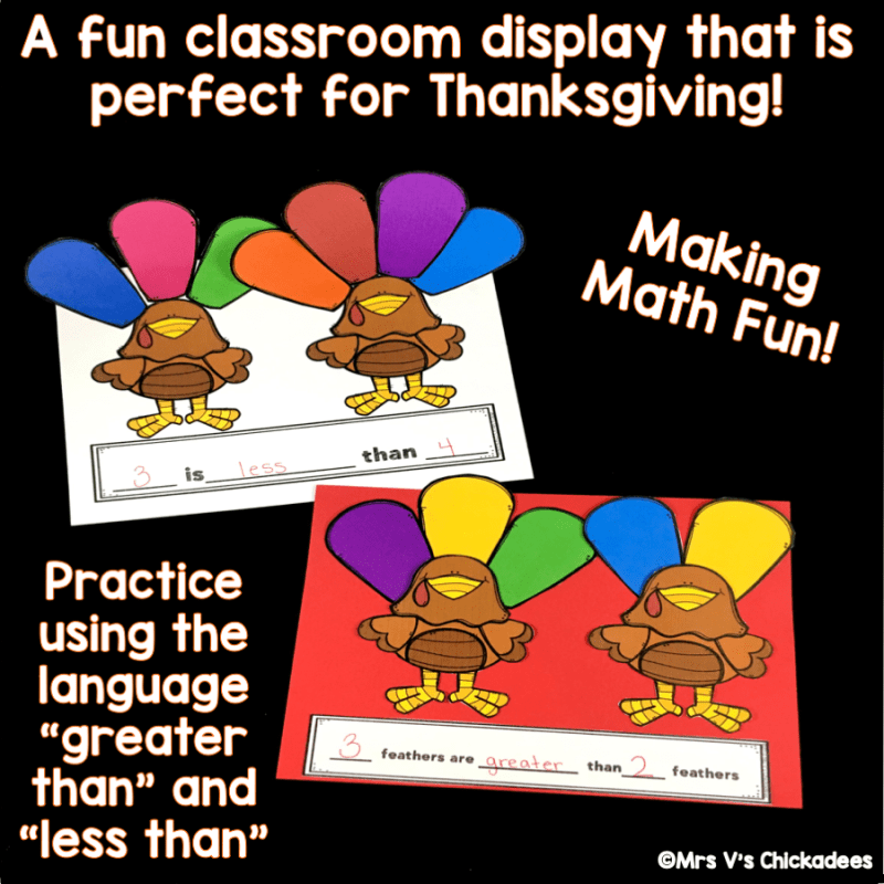 kindergarten-thanksgiving-math