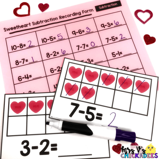valentines-day-math-activity