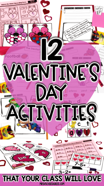 valentines-day-activities