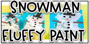 snowman-crafts-for-kids
