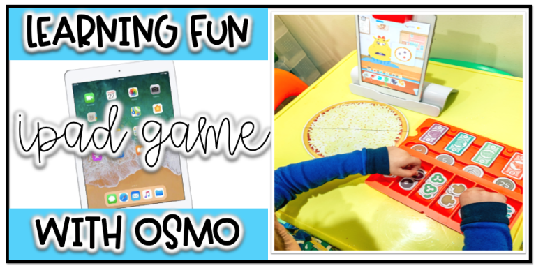 educational-ipad-games