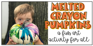 pumpkin-arts-and-crafts