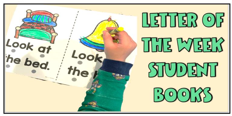 alphabet-activities-letter-books