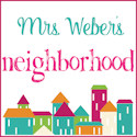 mrswebersneighborhood.com