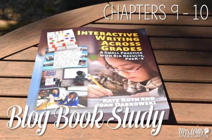 Professional Book Studies