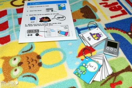 Kindergarten Lesson Plans Week 6 Kindergarten Lesson Plans Week 6 featuring ideas for The Recess Queen  reading  writing  math