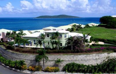 US Virgin Islands Real Estate, St. Croix Real Estate ...