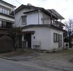 家賃4万円 長野県飯島町 空き家バンク賃貸物件