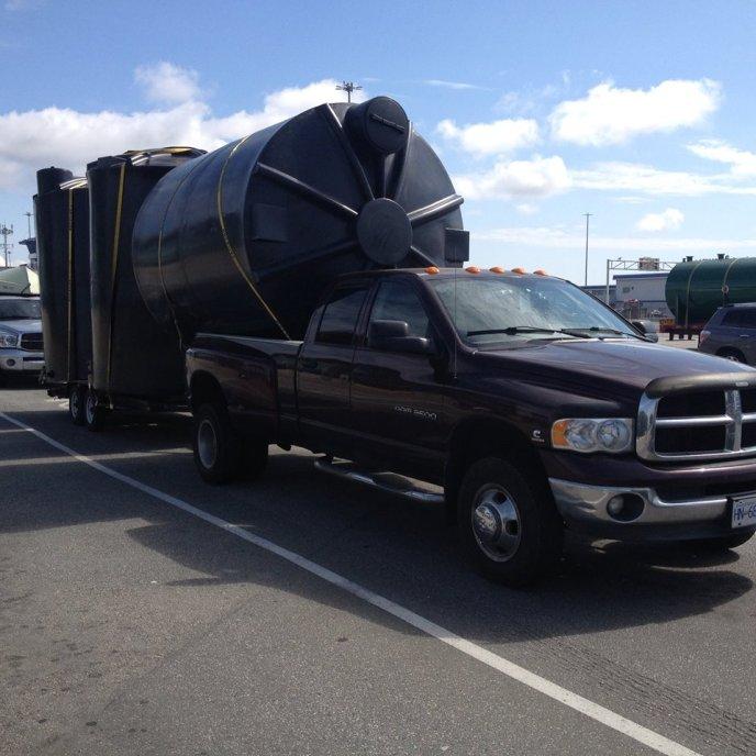 truck 3 tank 2