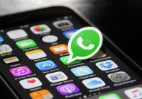 How to use Whatsapp to grow your local business