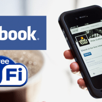How To Use Facebook Wifi To Grow Your Local Business.