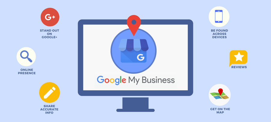 How to Massively Boost Your Sales by Listing on Google Maps