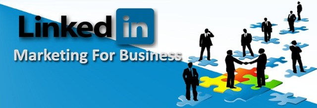 using linkedin to grow your mlm business