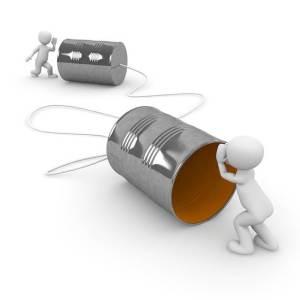 You need good communication skills as an Freelancer