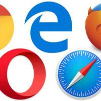 How Browsers Can Affect Your CyberSecurity