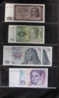 Geld-money
