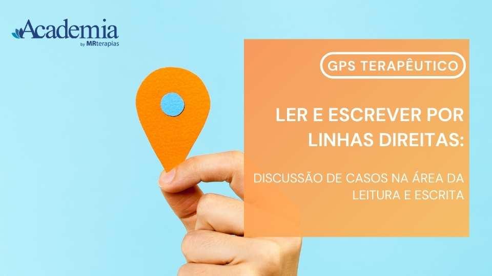 GPS Terapêutico: discussão de casos clínicos