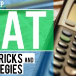 4 SAT Prep Ideas Every Student Should Know About