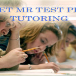 What You Wanted To Know About SAT Scoring – SAT test preparation tutor​ San Jose CA​​​ – Free Trial Session