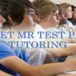 When Does Home SAT/ACT Tutoring Become A Necessity? – San Jose CA