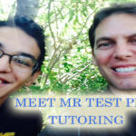 How getting a private tutor improves more than just a test score