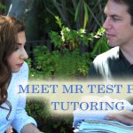 The Problem With One On One Tutoring