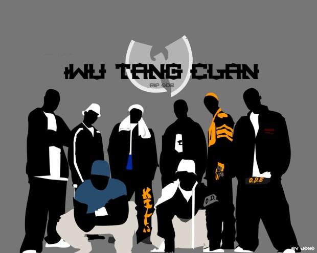 Wu_Tang_Clan_by_M_D_A