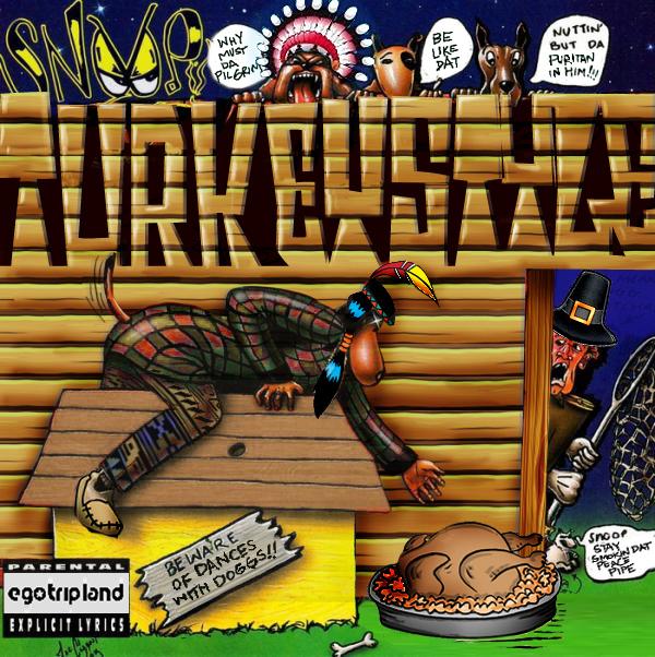 snoop-turkeystyle