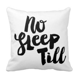 no_sleep_till_pillow-rd4fa22111e87437892532b3ab8548cfd_i5fqz_8byvr_324