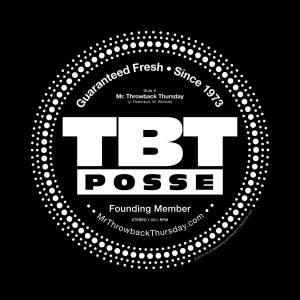 TBT Posse
