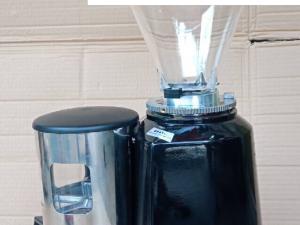 máy xay cafe nhập khẩu