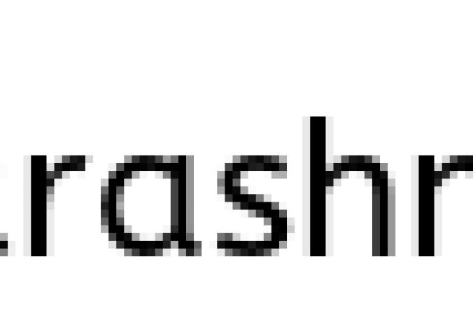 Screen Shot 2020-12-26 at 4.27.56 PM