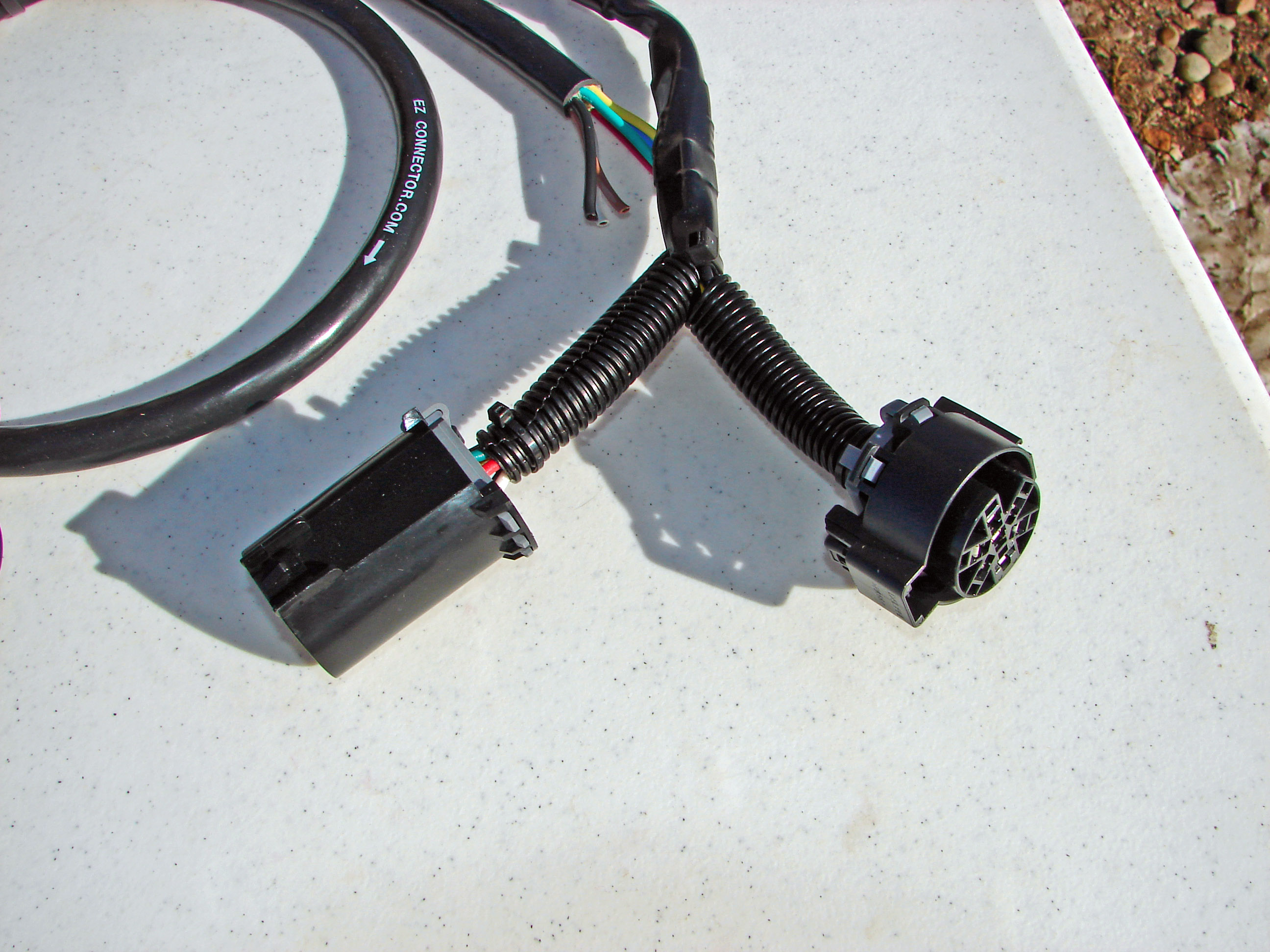 ezc11?resize\\\=665%2C499 ez dumper trailer wiring diagram break away wiring diagram  at soozxer.org