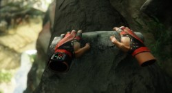 Crytek / The Climb