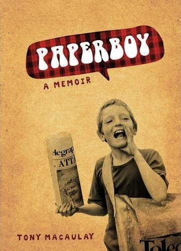 20100901 Review Paperboy