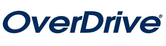 20110714_overdrive_logo