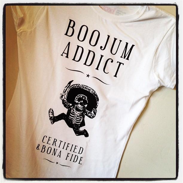 20120203 Boojum addict